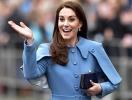 Копия Кейт: у герцогини Кембриджской появилась фанатка за образами (ФОТО)