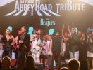 """""""Abbey Road"""": украинские музыканты исполнили хиты из лучшего альбома The Beatles"""