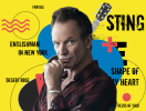 Стингу – 68: самые крутые клипы легендарного певца