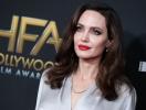 """""""Я ощущала себя загнанной в угол"""": Анджелина Джоли рассказала, как переживала развод"""