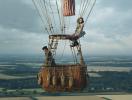 """""""Аэронавты"""": дуэт Эдди Редмейна и Фелисити Джонс на воздушном шаре (ТРЕЙЛЕР)"""