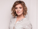 Елена Кравец прокомментировала, почему крестила жену Зеленского (ВИДЕО)