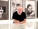 Посвящено легенде: Dior выпустит фотокнигу в память о Питере Линдберге