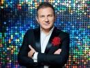 """""""Танці з зірками 2019"""": кто покинул шоу в 8 эфире?"""