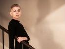 """""""Мольба о бесчувствии"""": что нужно знать о новом проекте художницы Яны Ланде и SophyG"""