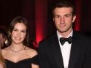 Бывшая жена Романа Абрамовича вышла замуж