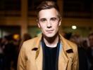 """OLEYNIK презентует новый трек """"Тихо"""": что известно о новинке (ВИДЕО)"""