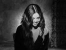 Lose You to Love Me: Селена Гомес выпустила новый трек о разрушенных отношениях с Бибером