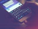 Названо самое популярное приложение среди украинцев