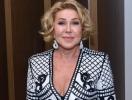 Много сюрпризов: кто из звезд выступит на юбилейном шоу Любови Успенской в Киеве?