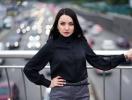 Как построить личный бренд? ТОП-10 рекомендаций от телеведущей Алины Солодкой-Доли