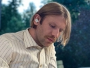 Главные песни со всех альбомов: Иван Дорн даст три концерта в Украине