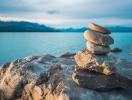 """""""Будь в балансе"""": онлайн-марафон с практикующим психологом, к которому стоит присоединиться"""