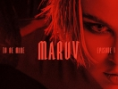 To Be Mine: эпатажная певица MARUV презентует клип на песню из нового альбома (ВИДЕО)