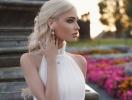 Алена Шишкова отмечает день рождения: модель высказалась об анорексии и своем весе