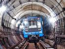 Надо знать всем: Киевский горсовет утвердил новые правила пользования метро