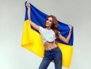 """Участие Украины в """"Мисс Вселенная 2019"""" под угрозой... из-за визы: подробности ситуации"""