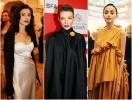 Best Fashion Awards 2019: названы имена лучших дизайнеров Украины