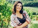 Наталья Холоденко крестила дочь Вивьен: какие подарки получила наследница известного психолога