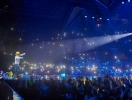 Передозировка счастьем: в Киеве отгремел концерт Олега Винника. Что говорят фанаты?