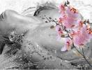 Ароматная история парфюмерии