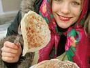 Блинная Масленица – славянский праздник живота