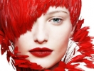 10 Заповедей идеального цвета волос