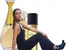 Как выбрать духи: парфюмерный этикет