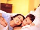 Секс от головной боли - или наоборот?