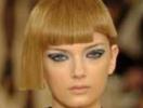 Прически Весна-лето 2007. 5 самых модных тенденций!