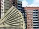 Почему взять кредит на покупку жилья совсем не так просто, как нас убеждает реклама