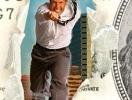 Кредит для бедных (Как взять кредит на покупку жилья при официальной зарплате 320 гривен)