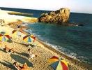 Едем в Крым в сентябре! Где провести бархатный сезон недорого и комфортно?