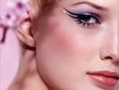Мифы о косметике: правда или ложь?