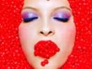 Carmindy Acosta: правила безупречного макияжа
