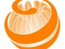 Мандарин – оранжевое чудо с ароматом зимы
