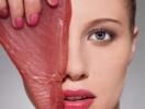 Мясо против веса
