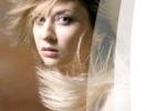 Тайные недруги здоровых волос