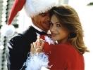 Новый год: романтика в стиле «мышиная возня»