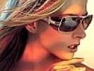Мода на очки. Что будем носить весной-летом 2006?