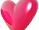 День Святого Валентина – студенческий сценарий