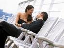 Весь мир для двоих - куда поехать в романтическое путешествие