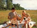 Выбираемся на летний пикник! Шашлычное искусство