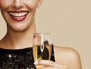Ну какой Новый год без шампанского? Классические коктейли