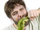 Растительный пир: о пользе и вреде вегетарианства