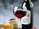 Искусство винопития. Правила хорошего вина.