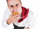 Вред от популярных диет очевиден