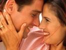Как женить на себе мужчину мечты?