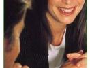 Как влюбить в себя с помощью жестов
