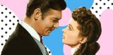 Свадьба, как в кино